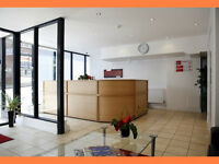 ( B3 - Birmingham ) Serviced Offices to Let - £ 250