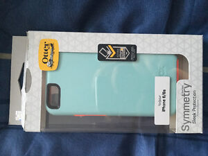 Otter box case for iphone6/6s