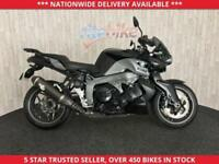 BMW K1300R K 1300 R ABS MODEL MOT TILL OCTOBER 2019 2011 11