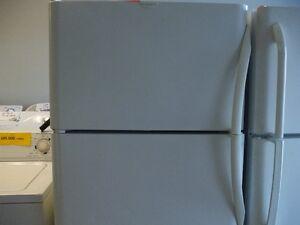 Réfrigérateurs à partir de 300.00$