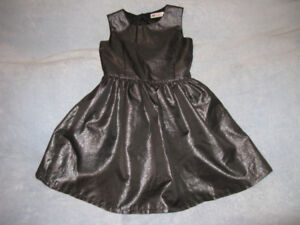 Girls Party Dresses size 8t-10t Lot of 2