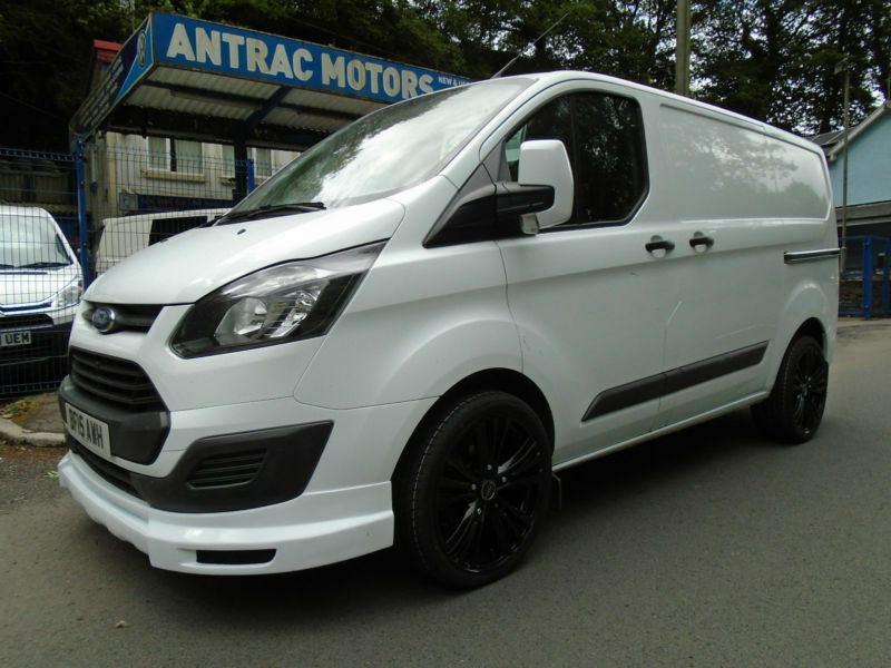 ford transit custom 2 2tdci 100ps 290 l1h1 20 alloys in treharris merthyr tydfil gumtree. Black Bedroom Furniture Sets. Home Design Ideas