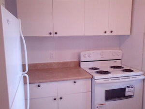 ROOMS FOR RENT Montreal - CHAMBRE À LOUER Montréal NOW* $399