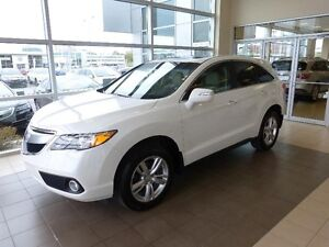 Acura RDX ** VERSION PREMIUM ** 2014