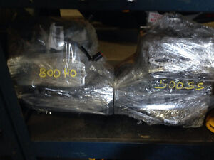 Rev ski-doo parts and zx new and used-709-597-5150 call or text St. John's Newfoundland image 1