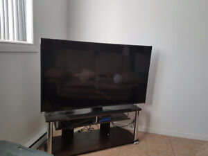 "Samsung 55"" JU6500 4k UHD Smart Tv MAIS lire description"
