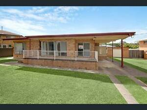 Beutiful house for rent in Mout Gravatt Upper Mount Gravatt Brisbane South East Preview
