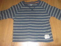 Head to Toe Childrens Consignment