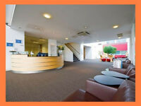 ( SO18 - Southampton ) Serviced Offices to Let - £ 429