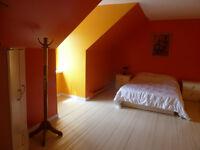 Belles chambres à louer, 365$ à 395$ PAR MOIS