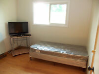 Looking for a mature roommate. In E.K on Kent Road.