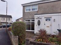 2 bedroom flat in Honeyman Court, Armadale, West Lothian, EH48 3RG