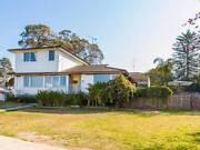 Perfect Family Home Oatlands Parramatta Area Preview
