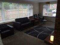 AMAZING DETACHED HOUSE CENTRAL CHELMSFORD