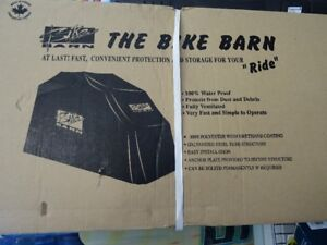 The Bike Barn for only $199.99!!!!