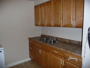 BEAUTIFUL 2 BR APARTMENT IN TRENTON AVAILABLE DECEMBER