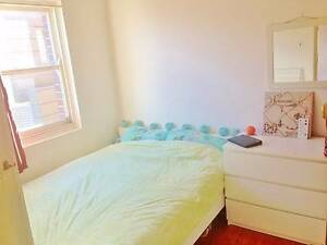 DOUBLE BEDROOM, COOGEE BEACH Coogee Eastern Suburbs Preview