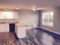 Brand New!  2 Bedroom Apartment in Stanhope