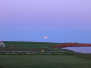 Aug 11-18th Perfect Family Vacation Opportunity in PEI