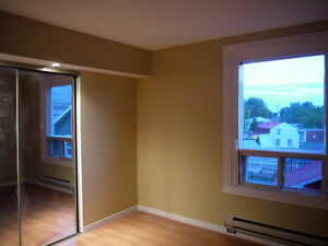 $699/2br - 4 1/2 Pierrefonds West Island (Montreal)