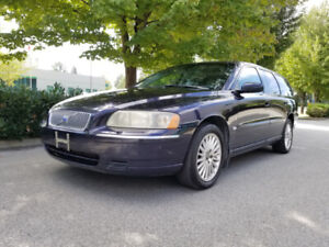 Volvo Wagon | Great Deals on New or Used Cars and Trucks