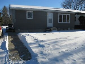 House For Sale In Porcupine Plain Sk