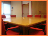 ( TW18 - Staines ) Serviced Offices to Let - £ 220
