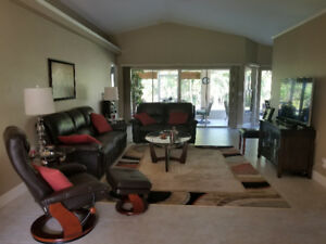 NAPLES / BONITA SHORES 3 bedroom home