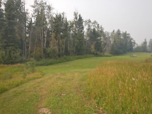 3 Parcels of Real Estate-Whitecourt, AB-Unreserved Auction
