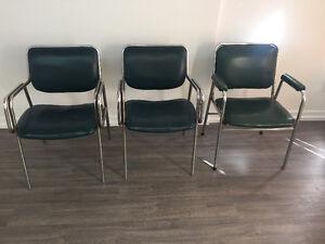 Salon Furniture Chair Equipment for sale cheap!