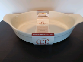 Emile henry cookware