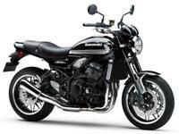Kawasaki Z900RS Z900 RS