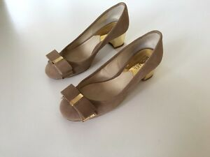 SOULIERS MICHEAL KORS