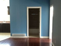 Apartment (2 bedroom) for rent, Southampton, ON