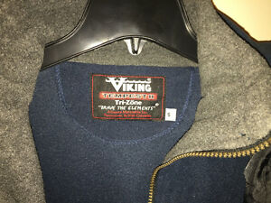 Brand new winter jacket, $50.00, manteau d'hiver neuf West Island Greater Montréal image 6