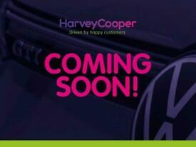 image for 2014 BMW 1 Series 120d M Sport 3dr Step Auto Diesel black Automatic