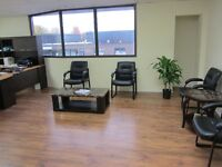 Office\Commercial\Retail\Work Shop or Storage space available
