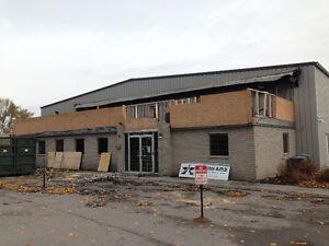 Demolition/Deconstruction Services - 1-866-449-5887 Sarnia Sarnia Area image 3
