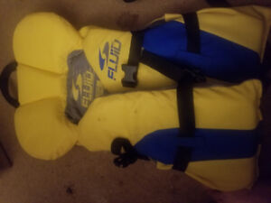Youth Lifejacket