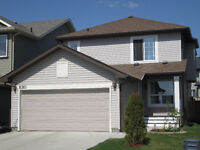 OPEN HOUSE 16360-41ST.SAT.Aug.1,2,SUN.AT 1-4PM