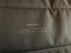Philips Sleep Apnia Machine for sale - like new