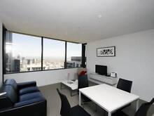 Double Bedroom Available in Melbourne CBD Melbourne CBD Melbourne City Preview