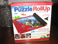 MOVING SALE PUZZLE MAT NEVER USED