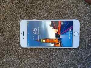 Iphone 6 64gb unlocked for sale (urgent sale price reduce to 400