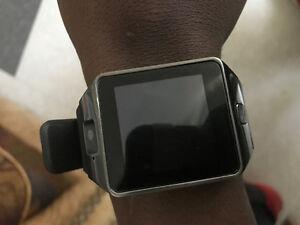 Smart watch brand new