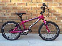 Isla bike Cnoc 16 fantastic condition