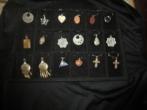 PENDANT'S Peterborough Peterborough Area image 1