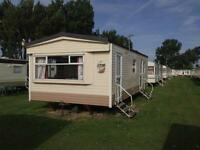 CHEAP FIRST CARAVAN, Steeple Bay, Harwich, Clacton, Essex, Kent, London, Jaywick