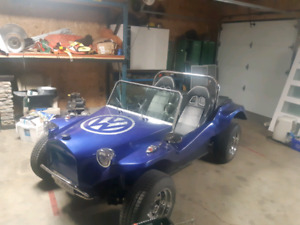 Vw Dune Buggy | Kijiji in Ontario  - Buy, Sell & Save with