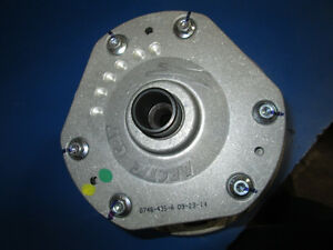 ARCTIC CAT PRIMARY CLUTCH BRAND NEW 0746-435 2004-2013 M8/ OTHER Prince George British Columbia image 3